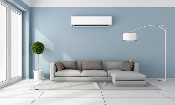 Kiss Gergő klímatelepítő tisztítás fűtéskarbantartás karbantartás légkondicionáló javító légkondicionáló légkondi