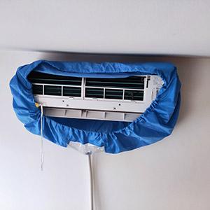 r32 r410a inverter inverteres klíma split splitklíma légkondiconáló légkondi szerelés telepítés kivitelezés karbantartás tisztítás eladó olcsó gyors azonnal hűtő klíma fűtő klíma tálcafűtés kartelfűtés karterfűtés wifi osztott kedvező ár ár/érték hajdúszoboszló debrecen kgklima kg klíma fűtés hűtés Kiss Gergő