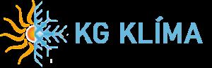KG Klíma kg klima kgklíma KGKlíma Kiss Gergő Klímaszerelő