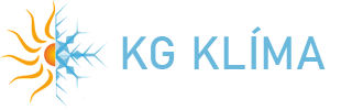 KG klíma