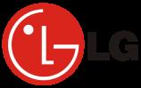 LG klíma telepítés vélemény