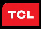 TCL klímakarbantartás TCL klímatisztítás TCL klímák TCL légkondicionáló